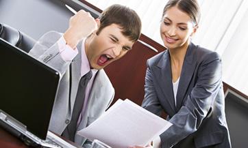 Consejos para mejorar tus relaciones con el jefe 3