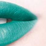 Maquillaje Laura Mercier para la lucha contra el cáncer 2