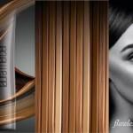 Maquillaje Laura Mercier para la lucha contra el cáncer 1