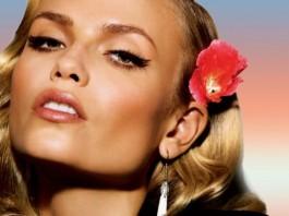 maquillaje verano loreal