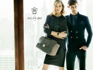 massimo-dutti-fall-winter-2012-campaign3