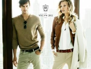 massimo-dutti-fall-winter-2012-campaign4
