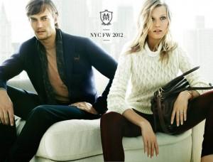 massimo-dutti-fall-winter-2012-campaign5
