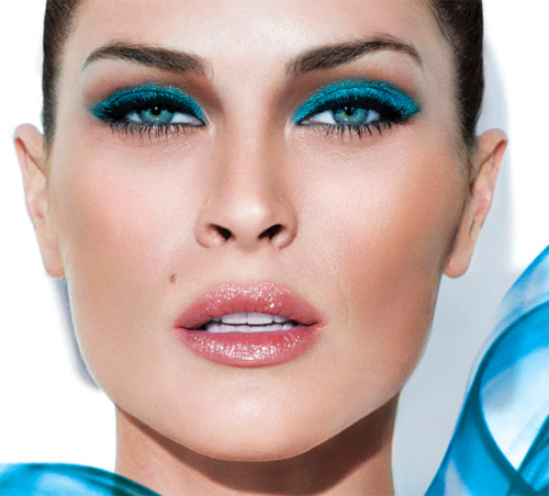 maybelline-color-tatoo-sombras-ojos