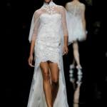vestidos_de_novia_manuel_mota (6)