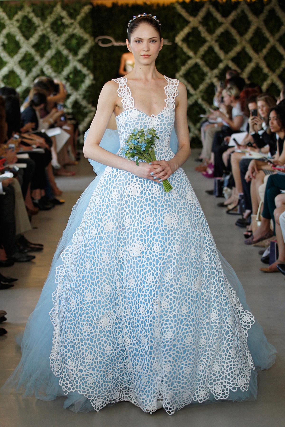Vestido de novia corto en chile – Vestidos destacados
