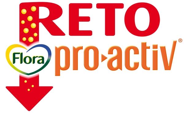 Cuida tu salud con el reto Flora Pro Activ 2
