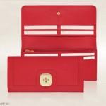 Bolsos de Longchamp 5