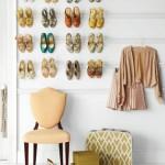 Ideas fáciles para decorar 1
