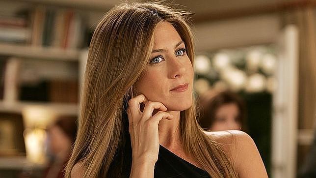 El truco de belleza de Jennifer Aniston 3