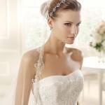 Vestidos de novia 2013 La Sposa 5
