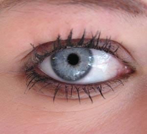Cómo elegir bien el contorno de ojos 3