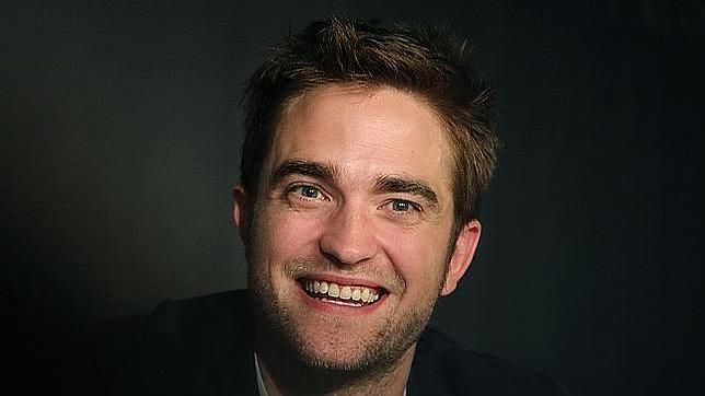 Robert Pattinson, ¡por Dior! 3