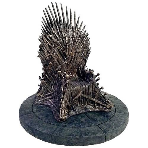 trono-de-hierro-juego-de-tronos-replica