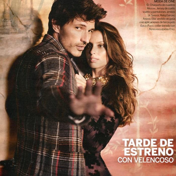 andres_velencoso_para_woman_españa