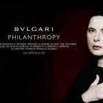 bulgari save the children