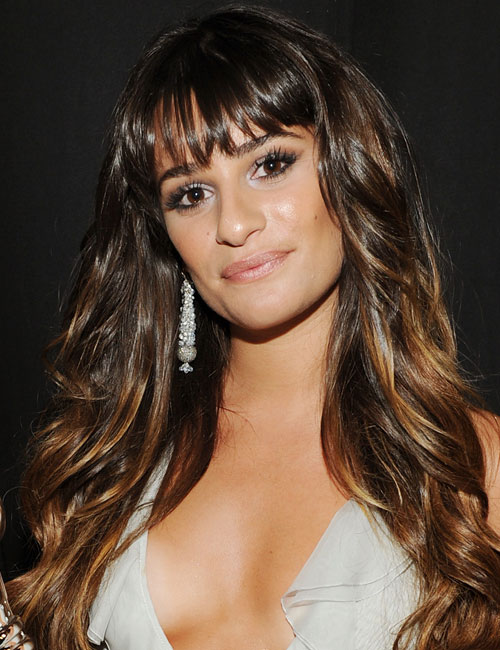 colorete-lea-michele