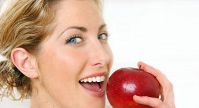 Resta calorías casi sin enterarte 3