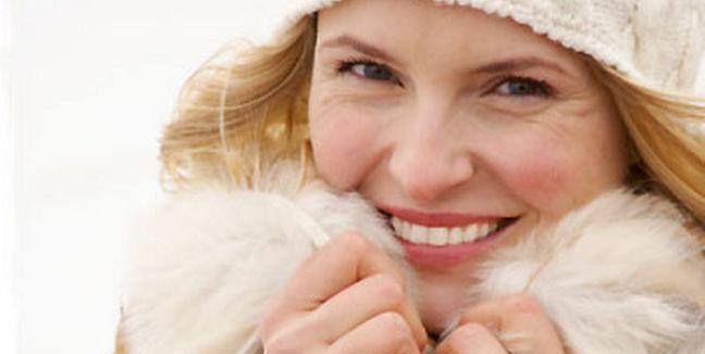 Llega el frío: cuida tu piel 3