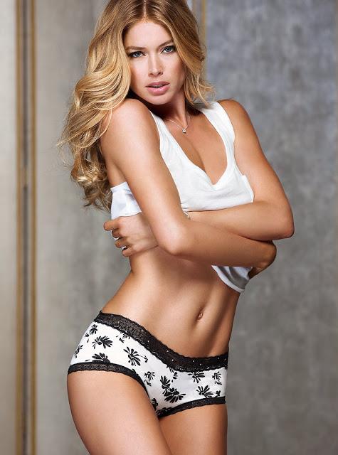 Ropa interior femenina victoria secret sexy