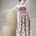 Marion Cotillard la favorita de Dior 3