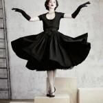 Marion Cotillard la favorita de Dior 4