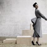 Marion Cotillard la favorita de Dior 6