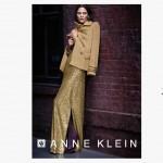 Moda mujer otoño invierno Anne Klein 8
