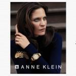 Moda mujer otoño invierno Anne Klein 3