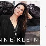 Moda mujer otoño invierno Anne Klein 5