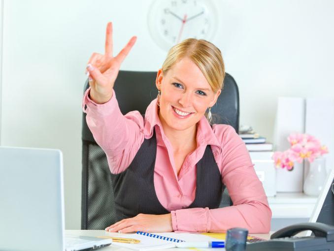 Las mejores redes sociales en las que se mueve el empleo 3