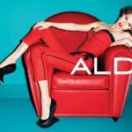 Zapatos a la moda de Aldo 2