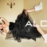 Zapatos a la moda de Aldo 3