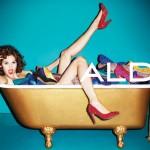 Zapatos a la moda de Aldo 6