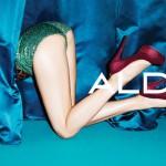 Zapatos a la moda de Aldo 7