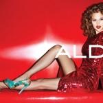 Zapatos a la moda de Aldo 8