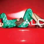 zapatos de aldo