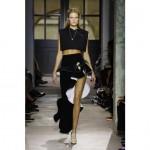 moda 2013 balenciaga