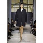 Moda para mujer 2013 Balenciaga Resort 1