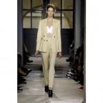 Moda para mujer 2013 Balenciaga Resort 11
