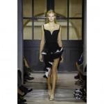 Moda para mujer 2013 Balenciaga Resort 12