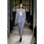 Moda para mujer 2013 Balenciaga Resort 2