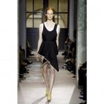 Moda para mujer 2013 Balenciaga Resort 6