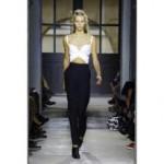 Moda para mujer 2013 Balenciaga Resort 7