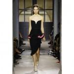 Moda para mujer 2013 Balenciaga Resort 8