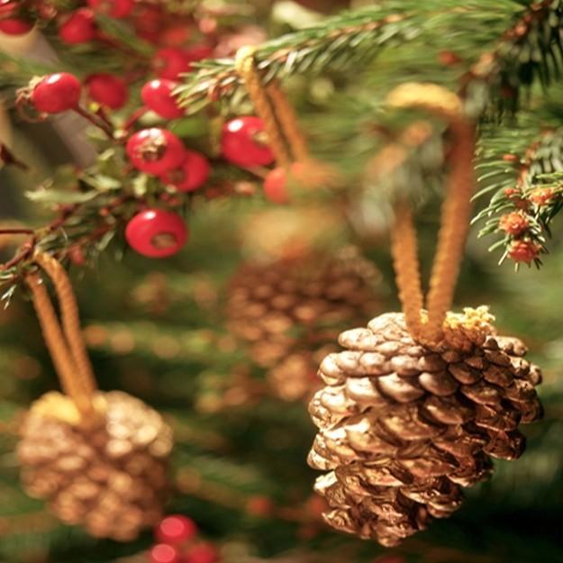 Ideas para una Navidad low cost 3
