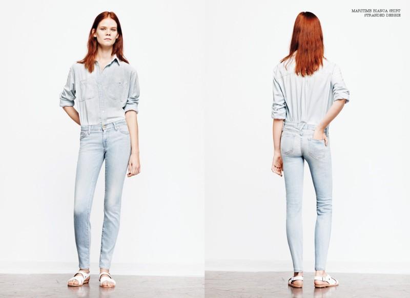 Sobre producto y proveedores: kejal-2191.tk ofrece los productos pantalones de moda para mujer Una amplia variedad de opciones de pantalones de moda para mujer está disponibles para usted, como por ejemplo antibacteriano, respirable.