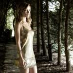 ropa 2013 bobo (1)