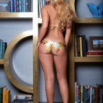 Bikinis 2013 Luli Fama 3
