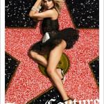 Moda mujer primavera verano 2013 Juicy Couture 9
